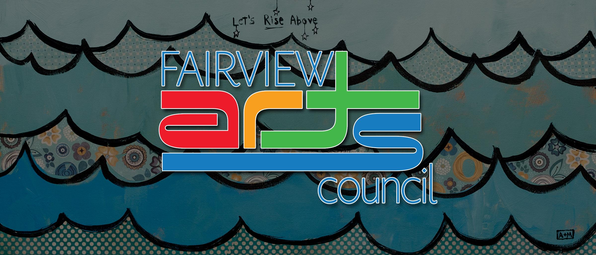 Fairview Arts Council