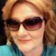 Debbie Karnes